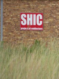 SHIC (Small Hospital Improvement Center)